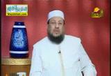 مصر خزائن الارض ج2 ( 9/7/2014 ) فضل مصر