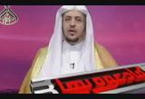 فادعوه بها (29/6/2014) فادعوه بها (ج 3)