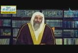 الصدقة( 15/7/2014) مجالس رمضان