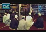 قيام الليل ( 19/7/2014) مجالس رمضان