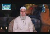 مقتل سجينة( 21/7/2014) قصص وعبر