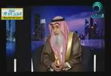 البدعة(14/7/2014)حقاللهعلىالعباد