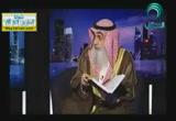 الغلوفيالصالحين(15/7/2014)حقاللهعلىالعباد