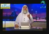 ثمرات التقوى( 12/7/2014) تأملات فى آيات الصيام