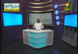 كيف تتأهل لتكون مشروع شهيد ( 10/7/2014 ) شهداء الاسلام