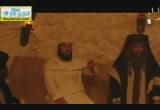 الحلقة( 17)( 15/7/2014) العذراء والمسيح : محمد العريفي / حسن الحسيني
