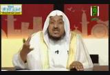 فتاوى الصيام( 15/7/2014)
