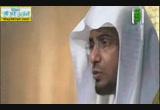 يزيد بن معاوية ( 15/7/2014)تاريخ الفقه الإسلامي