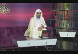 فسيكفيكهم الله (11/7/2014) فادعوه بها (ج 3)