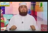 جعفر بن أبي طالب رضي الله عنه ( 16/7/2014) هدايا النبي