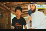 أطفالالمسلمينفيكمبوديا(9/7/2014)أحلىرحلة