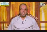 دعوىأنالإسلامدينالعنف(16/7/2014)تاريخالأمة..قراءةجديدة