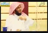 الدعوة إلى الإسلام في افريقيا وآسيا ج2( 16/7/2014) أوراق نماء .. 1435 هـ