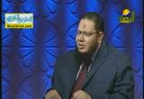 العوالمة ج1 ( 16/7/2014 ) القضيه