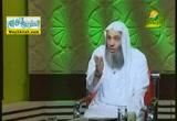 اقوال السلف عن الاستقامه ( 15/7/2014 ) جوامع الكلم