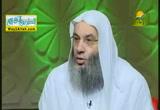 حق الله على عباده وحق العباد على الله ( 17/7/2014 ) جوامع الكلم