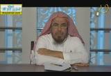 حفظ اللسان( 17/7/2014) خلق عظيم