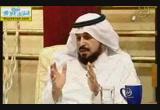الدعوة إلى الإسلام في افريقيا وآسيا ج3( 17/7/2014) أوراق نماء .. 1435 هـ