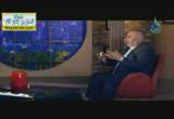 لقاء مع الدكتور محمد مختار( 14/7/2014) ليل الندى