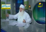حمد الله ( 16/7/2014 ) ادويه