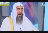 بشرى بالنصر ودخول قرى في الإسلام( 17/7/2014)أقلياتنا المسلمة