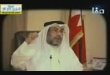 البحرين ج3-وإصطدام الشيعة بالسنة( 16/7/2014)حكاية مؤامرة