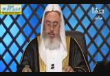الحزم( 17/7/2014)هدى وبينات