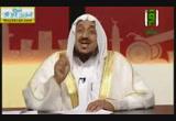 فتاوى الصيام( 17/7/2014)
