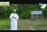 بناء المساجد والمدارس في افريقيا(17/7/2014)عبد الرحمن الفاتح (السميط)