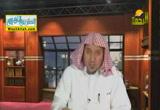 اخلاق الاسلام مع غير المسلمين ( 16/7/2014 ) انك لعلى خلق عظيم