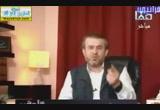 صلاة الشيعة على علي وليس على رسول الله( 17/7/2014) كلمة سواء ... رمضان 1435 هـ