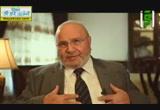 التعاون( 18/7/2014) أنوار القرآن