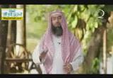 الخبير الودود العفو الرؤوف( 24/7/2014) يا الله