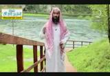 الديان الرفيق الجامع( 25/7/2014) يا الله