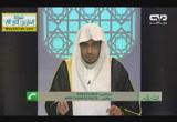 النيل والفرات( 22/7/2014)دار السلام 2