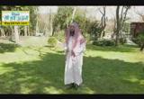 الغني المعطي المانع( 26/7/2014) يا الله