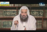 شرح حديث(أما أهل النار الذين هم أهلها....الحديث)( 20/7/2014) من هدي الحبيب