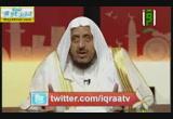 فتاوى الصيام( 20/7/2014)