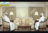 خطوات النجاح الأسري( 20/7/2014) لستم وحدكم