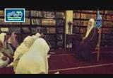 رد المظالم إلى أهلها( 16/7/2014) مجالس رمضان