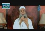 عدالة الرواة( 21/7/2014)ضفاف الكوثر