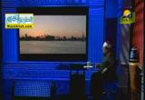 الجبل الذى تجلى له ربه بمصر ( 17/7/2014 ) فضل مصر