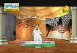 الاصلاح بين الناس ( 11/7/2014 ) خير الناس