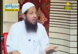 نعمة الرزق ( 12/7/2014 ) نعم منسيه