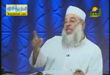 بين احمد والمسيح ج 2 ( 11/7/2014 ) القضية