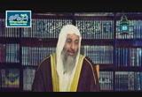 الوتر وأحكامه ( 21/7/2014) مجالس رمضان
