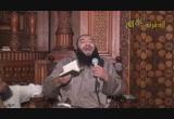 (شرح الجزء الثامن والعشرون) د.حازم شومان سلسلة (ختمة تعارف) رمضان 1435_2014