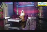 سبحان الله العظيم (2/7/2014) فادعوه بها (3)
