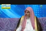 حنفاء ويقيموا الصلاة ( 17/7/2014 ) حلاوة الايمان