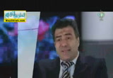 مرج البحرين ( 19/7/2014 ) حتى يتبين لهم انه الحق